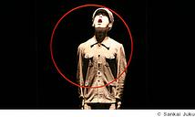 金柑少年◆フェスティバル/トーキョー09春