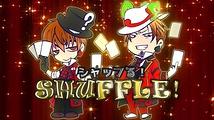 『SHUFFLE!』