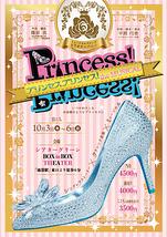 Princess Princess! the MUSICAL