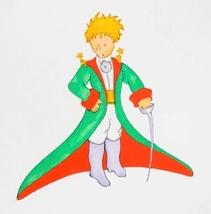 星の王子さま 東京ノーヴイ・レパートリーシアター