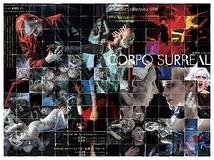 CORPO SURREAL(コーポシューレアル)