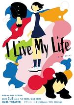I Live My Life