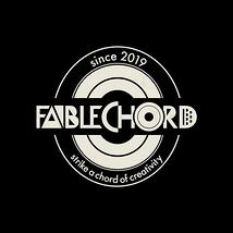 Fablechord創立記念イベント作品上演会