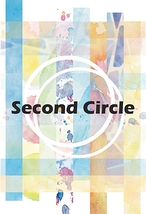 Second Circle Live 6th Season