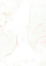 余白の色彩
