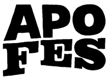 『APOFES2021』