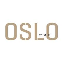 Oslo(オスロ)【宮城公演中止】