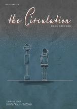 the Circulation