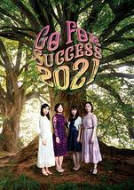 「Go For Success 2021」