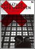 NARRATAGE / HARD MaRCHEN