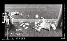 路上 ON THE STREET【公演中止】