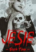 ジェシー~Dark Time~