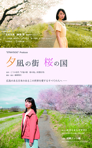 夕凪の街 桜の国(大阪)