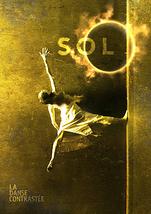 SOL ~ソル~