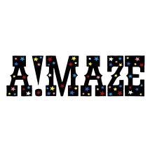 A!MAZE