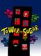Tower of Sugar