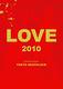 『LOVE 2010 Tottori ver.』