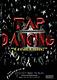 TAP DANCING Great Guns!