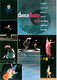 Dance Today vol.5