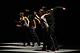 ラバーバンダンス・グループ(カナダ) 『ローン・シャーキング』