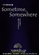 SometimeSomewhere