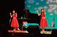 坂入姉妹の『歌いっぱいコンサート』