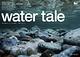 water tale / Silent HOOLIGAN