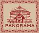 『PANORAMA 〜パノラマ〜』 やなぎみわ[京都]+ 鳥の劇場 [鳥取]