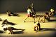 バットシェバ舞踊団『Sadeh21 ―サデ21』