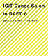 ICiT Dance Salon in RAFT_6