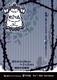 眠りの森-Boy's Side Adventure-【閉幕御礼】