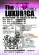 The LUXURICA vol.4