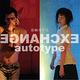 EXCHANGE_autotype