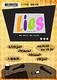 Lies-ライズ-