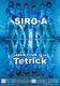 Tetrick