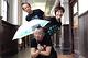 TACT/FEST 2014 セレノグラフィカ+魔法少年「傘とペンギン」