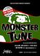 MONSTER TUNE