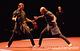 【公演中止】アクラム・カーン&イスラエル・ガルバン 『TOROBAKA-トロバカ』