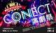 CONECT 演劇祭