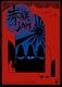 『赤旗JAM』vol.3 ※予約制にしました!