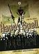 Happy Spell
