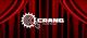 CRANQ10周年記念!大上映会