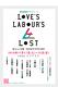 音楽劇『Love's Labour's Lost』