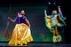音楽劇『白雪姫と7人のこびと』ツアー公演