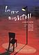 In The Nightfall