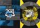 第一部『1961年:夜に昇る太陽』 第二部『1986年:メビウスの輪』 第三部『2011年:語られたがる言葉たち』