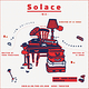 Solace-慰め-