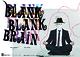 Blank Blank Brain
