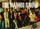 THE BAMBISHOW~3RD STAGE~