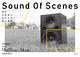 Sound Of Scenes